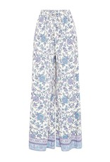 Spell And The Gypsy Spell And The Gypsy Folk Song Wide Leg Pants