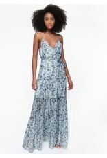 Cami Cami Naria Dress