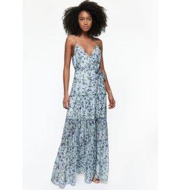Cami Naria Dress