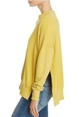 LNA LNA hudson sweatshirt