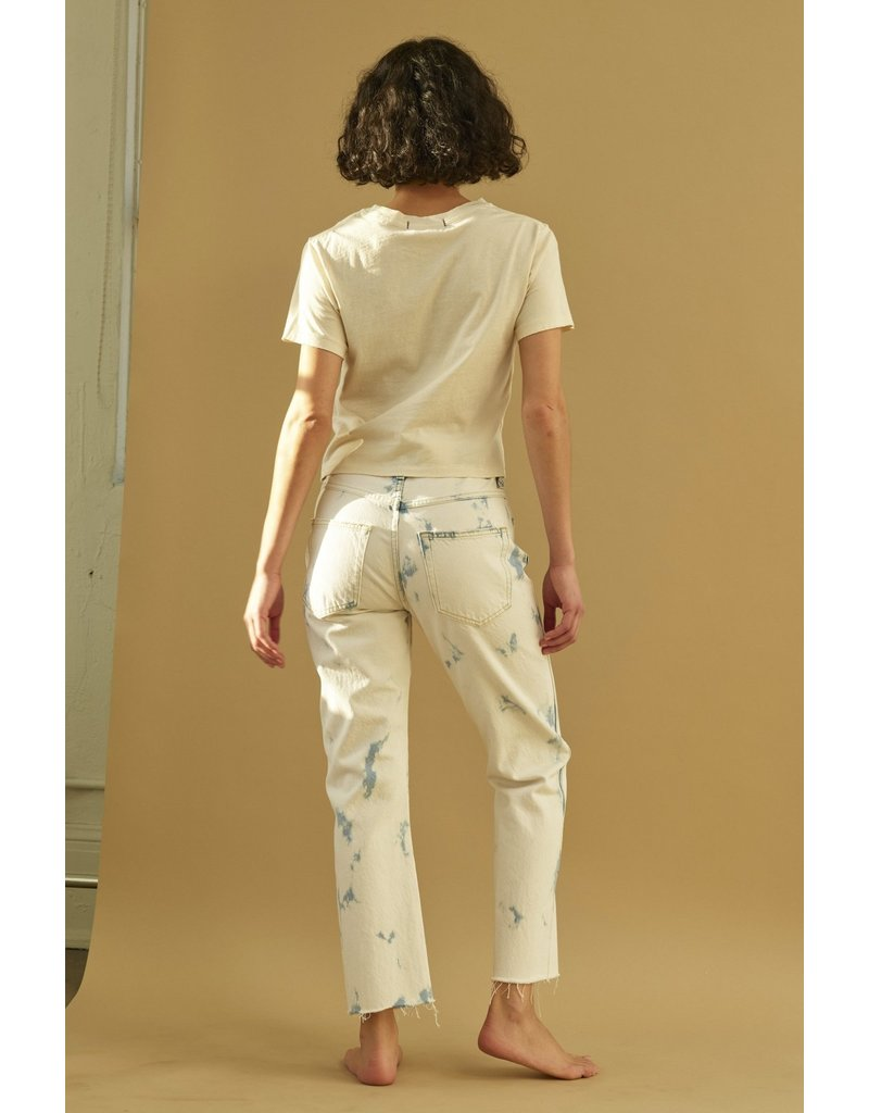 AMO AMO Loverboy Jeans