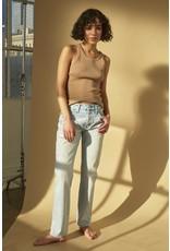 AMO AMO Tomboy Jean Vintage Destroy