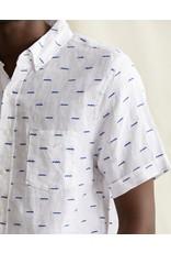 Onia Onia Samuel Shirt