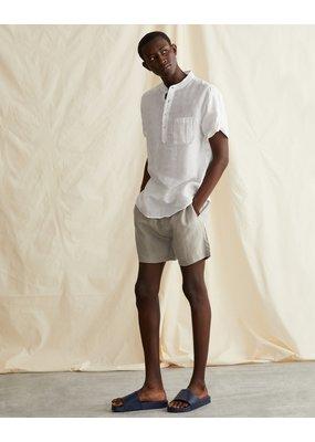 Onia Home Shirt White