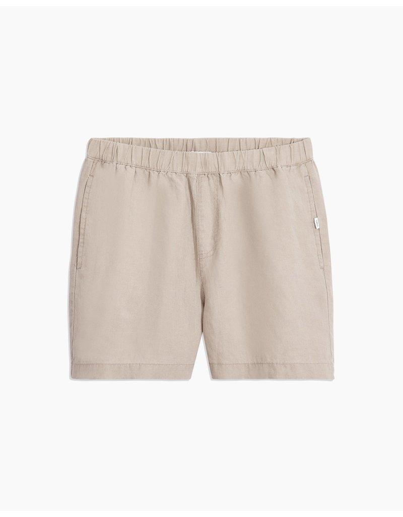 Onia Onia Home Shorts Dune