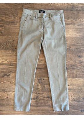Mason's NY Slim Jersey Pant