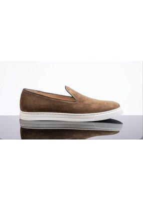 LO.WHITE Slip On Shoe