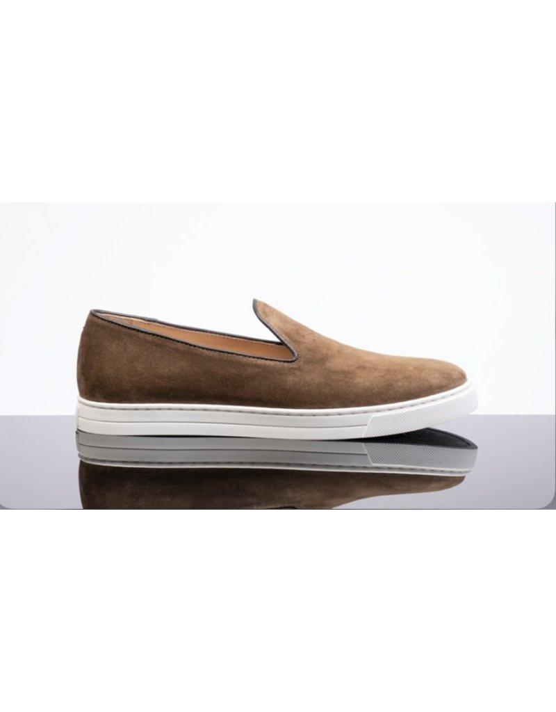 LO.WHITE LOWHITE Slip On Shoe