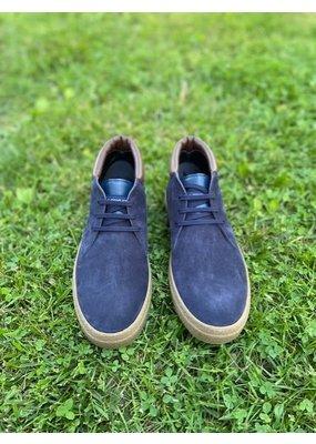 LO.WHITE Brad Shoes