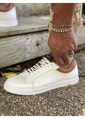 LO.WHITE B/C Shoes