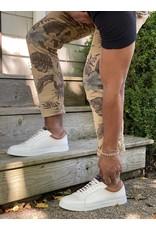 LO.WHITE Lo.White B/C Shoes