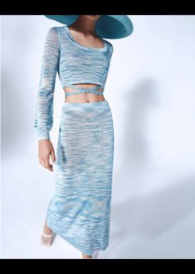 Alexis Monse Skirt