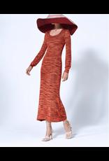 Alexis Alexis Katica Dress