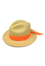 Sensistudio Sensistudio Panama Hat Classic