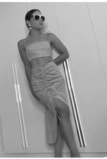 Kimberly Taylor Kimberly Taylor Mary Skirt