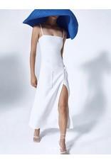 Alexis Alexis Laiza Dress