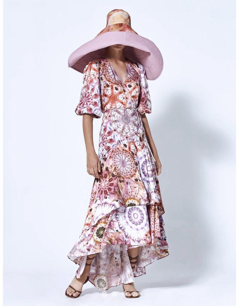Alexis Alexis Rozella Dress