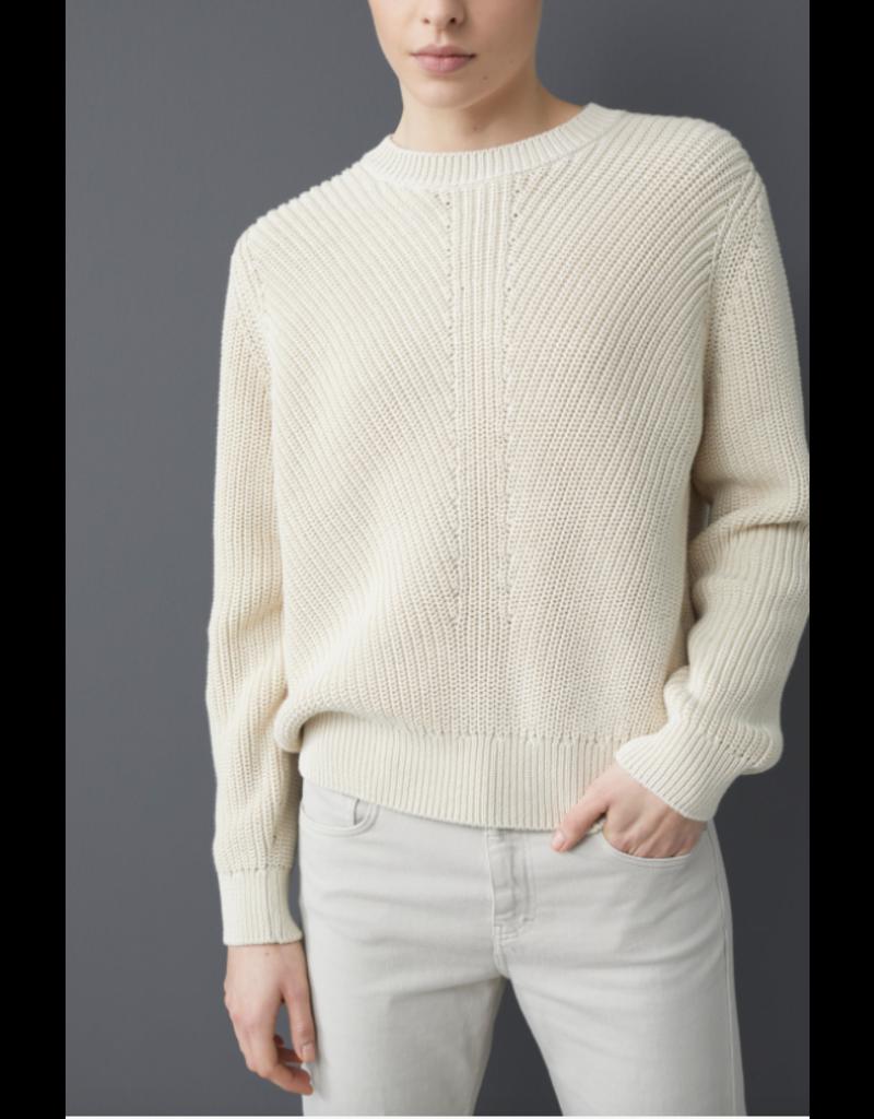 Closed Closed Organic Cotton Sweater