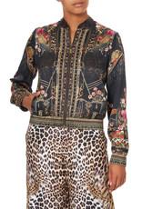 Camilla Camilla Bomber Jacket