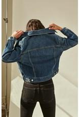 AMO Amo Gia Jacket