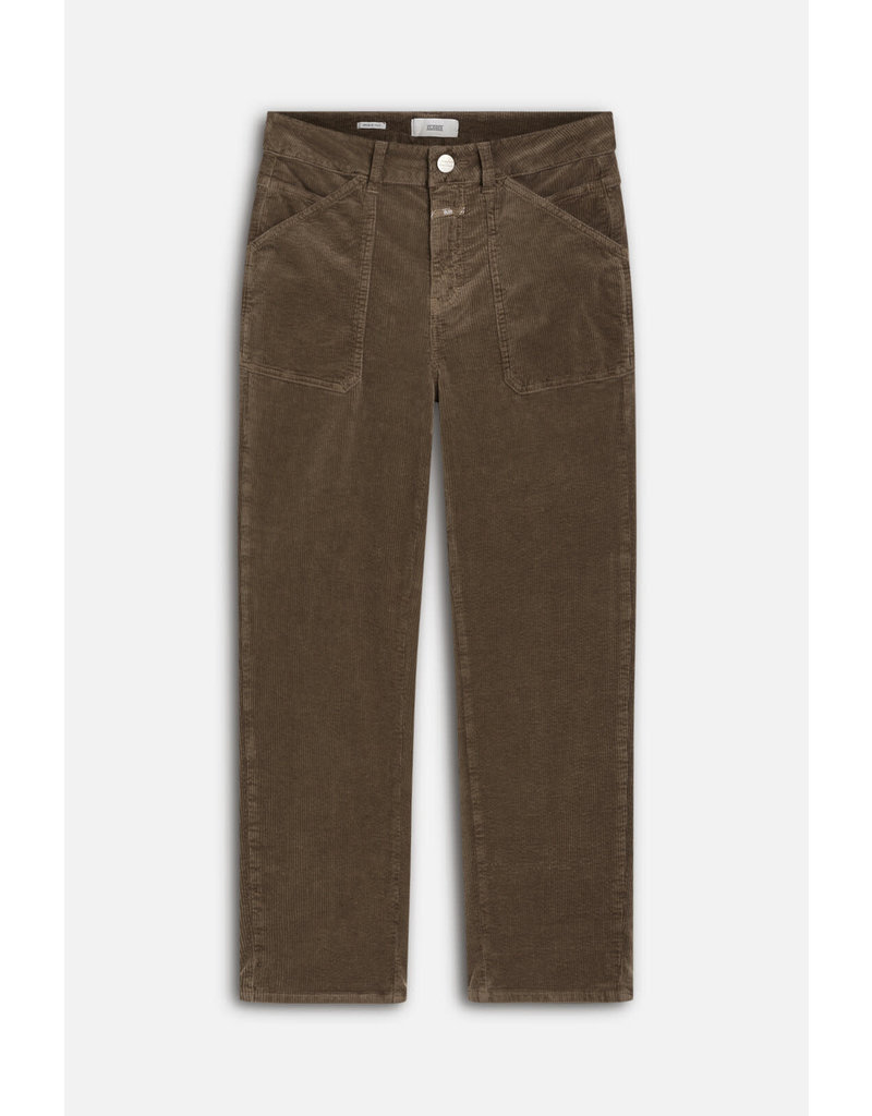 Closed Closed Abe Jeans