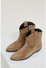 Closed Closed Jola Boots
