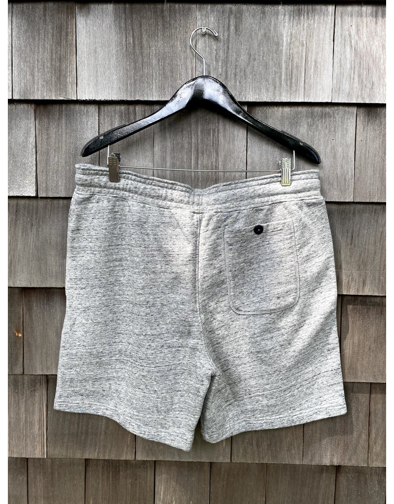 Hartford Hartford Knitted Bermuda Short