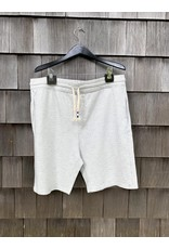 Sol Angeles Sol Angeles Speckled Shorts
