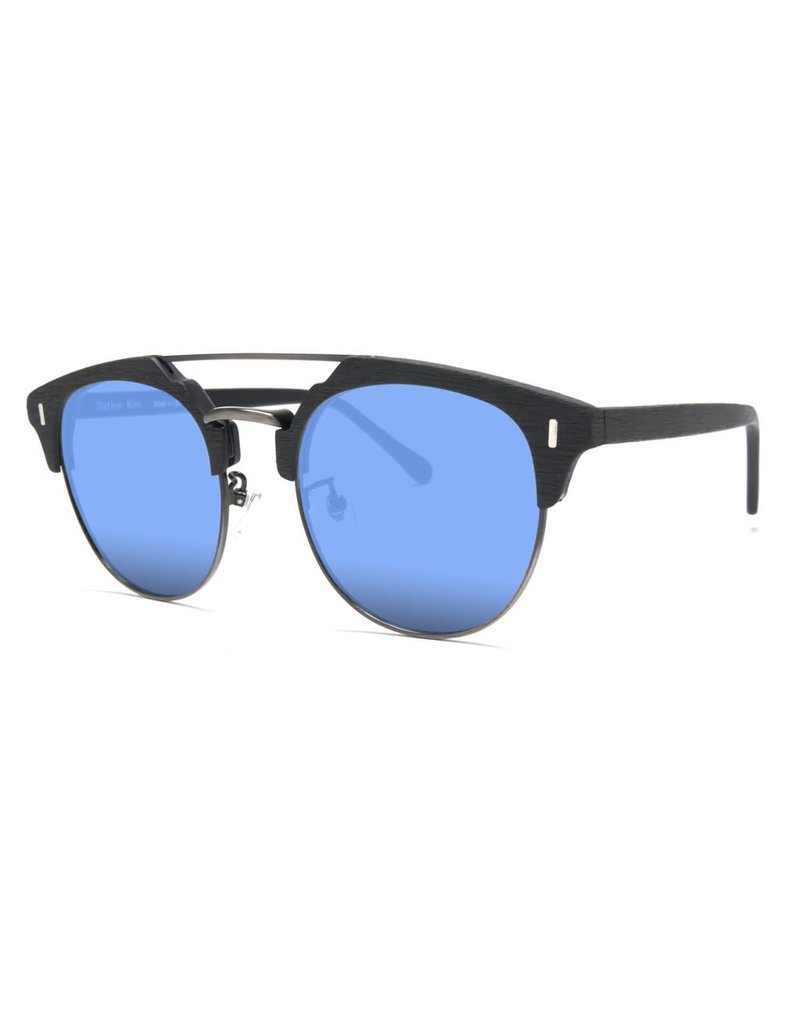 Native Ken Native Ken Hanover Sunglasses