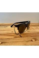 Balenciaga Balenciaga Injected Sunglasses