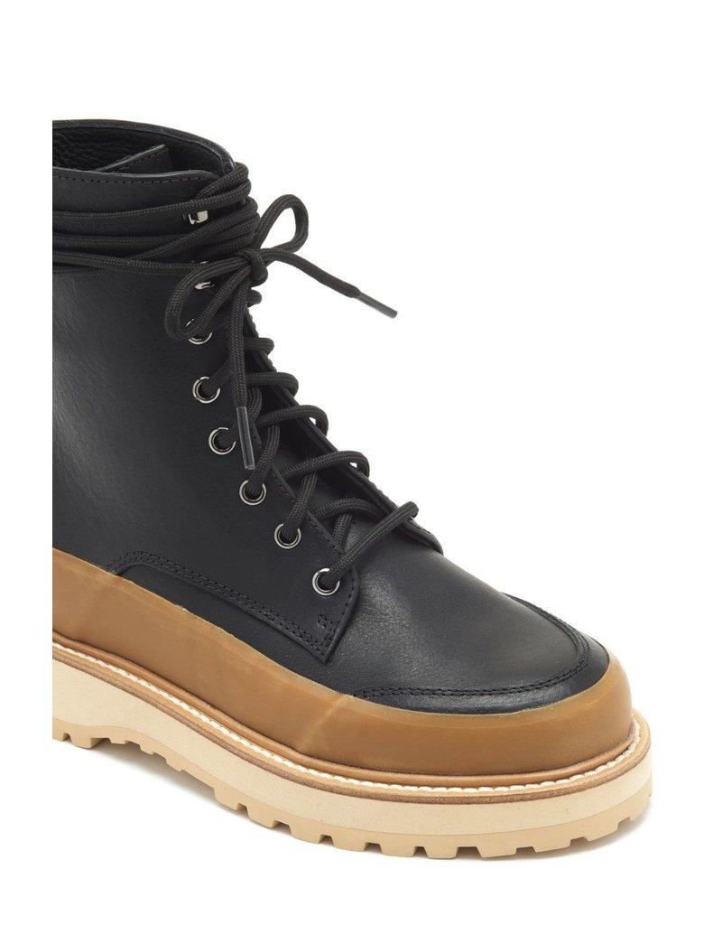 Ulla Johnson Ulla Johnson Etna Boot Black