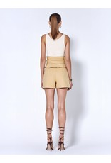 Alexis Alexis Thatcher Shorts
