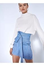 Alexis Alexis Oggi Sweater