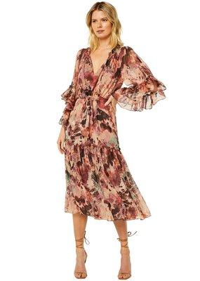 Misa MISA   Marcele Dress