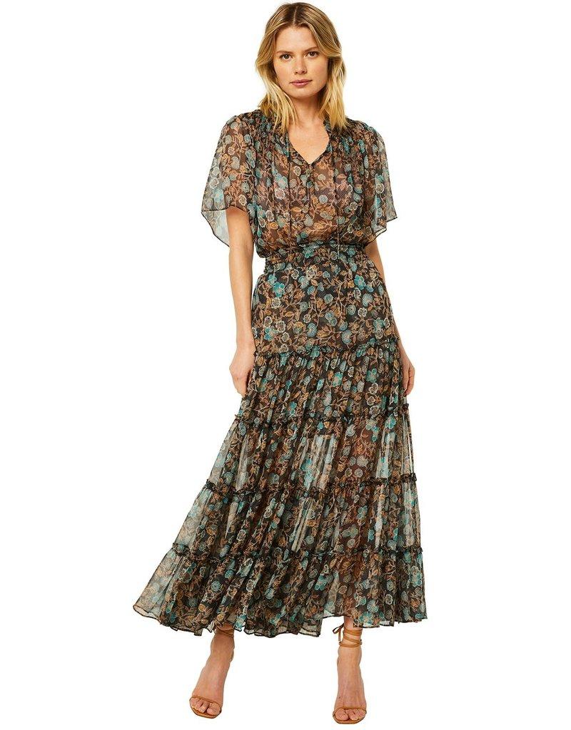 Misa MISA  Ananda Skirt