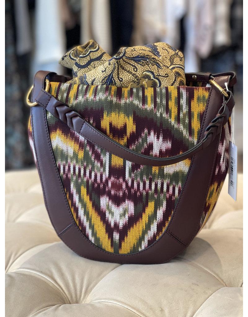 Ulla Johnson Ulla Johnson Hilma Bucket Bag