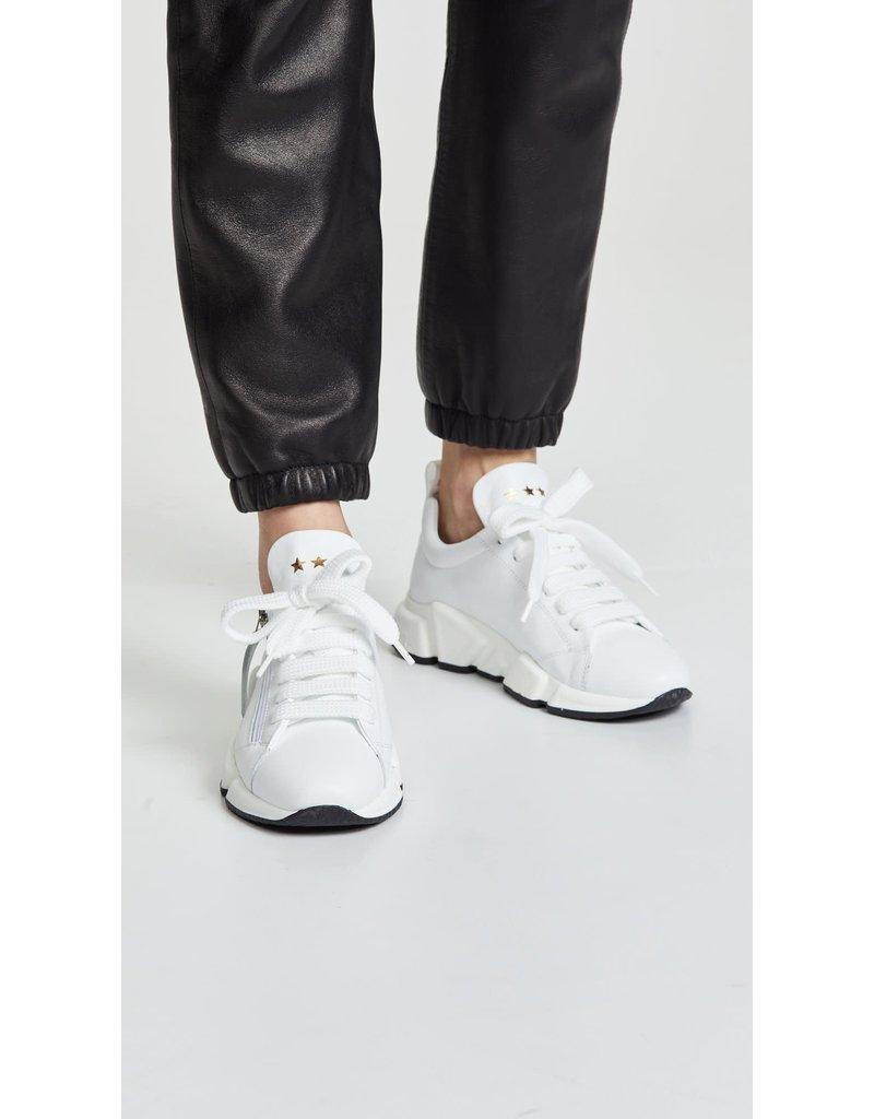 D.O.F. D.O.F. Romeo sneakers