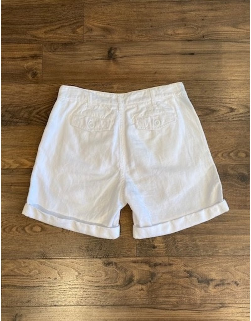 Hartford Hartford Varsity Stripe Short