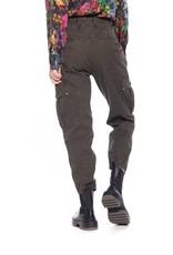 Mason's Masons Birkin Cargo Pants