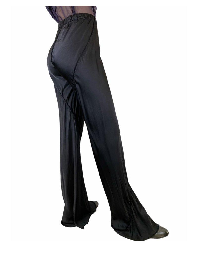 Jaga Jaga Milano Pant Black