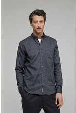 Closed Closed Flannel Button Down Shirt