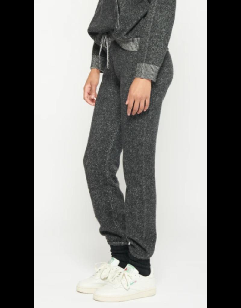 John Elliott John Elliott Two Tone Cashmere  Sweatpants