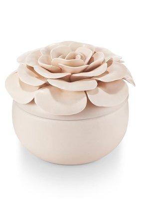 Illume Illume Candle Coconut Flower