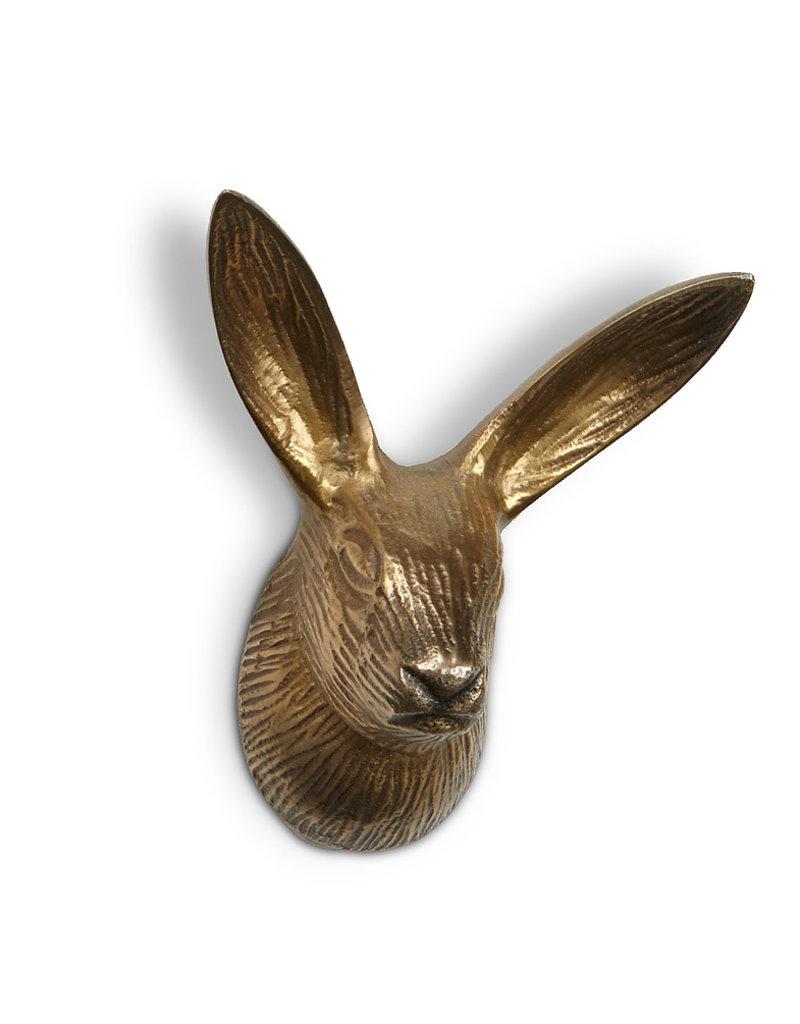 Bunny Wall Hook With Long Ears
