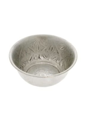Chitai Decorative Mini Bowl