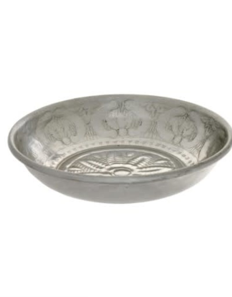 Chitai Decorative Mini Bowl 1-7219