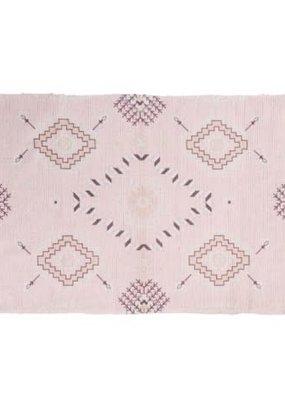 Adana Persian Printed Bath Mat