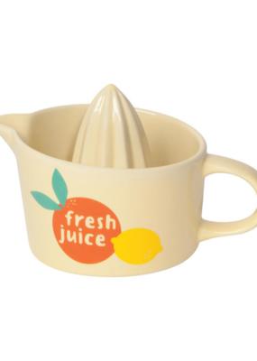 Citrus Juicer Fresh Juice