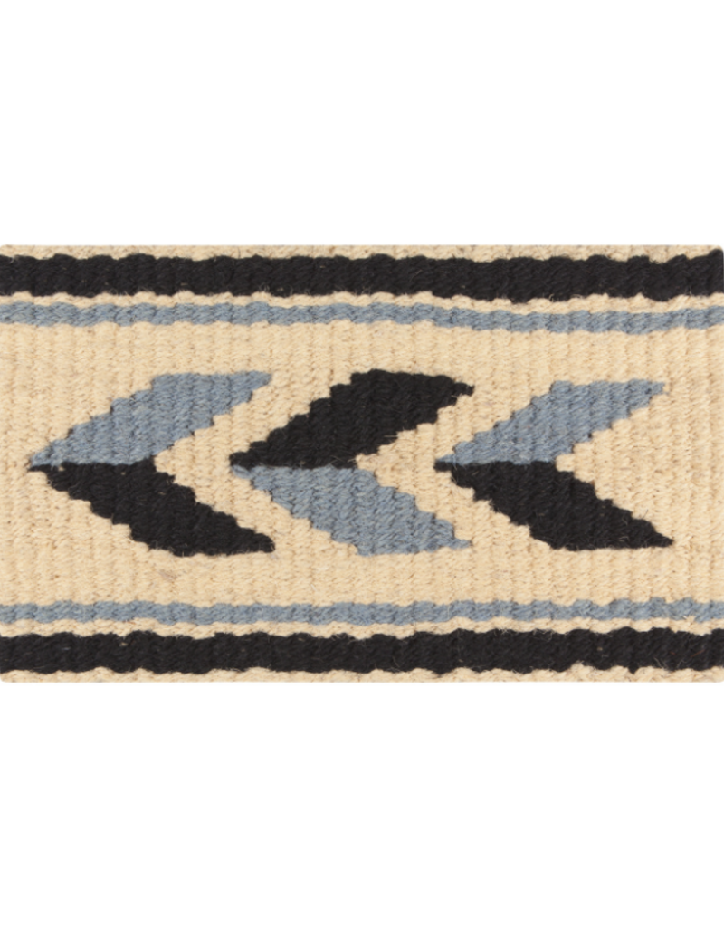 Doormat Hollander Arrows