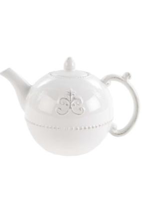 Verona Teapot